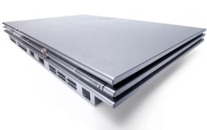 PS2 Slim Silver